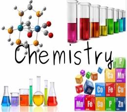 https://4.bp.blogspot.com/-sk7r4Gc9Feo/WL_q6HjwoiI/AAAAAAAAEc8/jAxvSQHErW8w2OL-m080gcGDsocfBsiOACLcB/s1600/29-chemistry_orig3.jpg