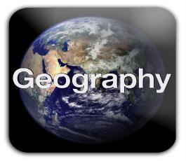 https://1.bp.blogspot.com/-6XzBuB2erNA/WLk8IH1qvhI/AAAAAAAAEbM/i94ysoJmRDcCqna4Gg-zLesNJBEqhvPVACLcB/s1600/Geography1.png